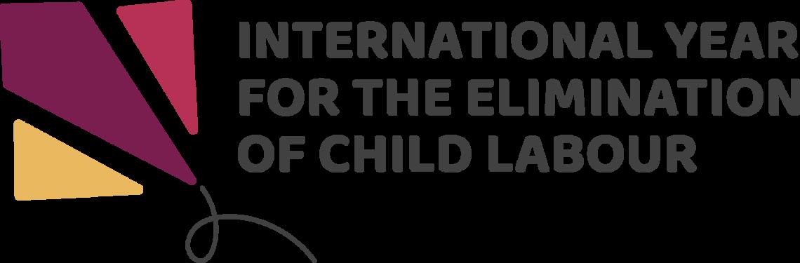 Logo IYECL eng