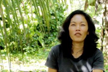 Edna Bacquiano's Story