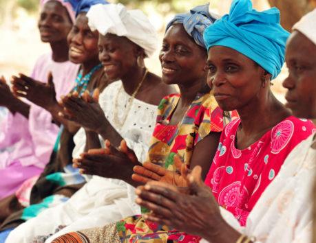 Grameen Foundation Senegal
