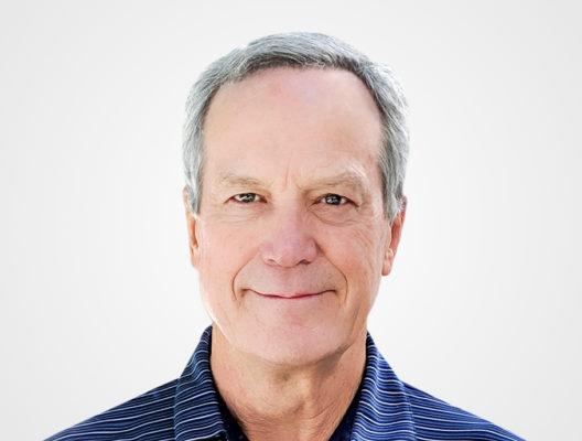 Conan Wickam - Director Finance - Grameen Foundation