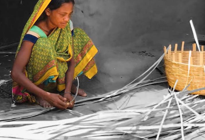 COVID Artisians India