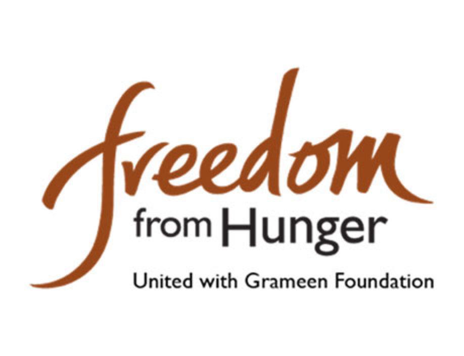 Ffh gf logo