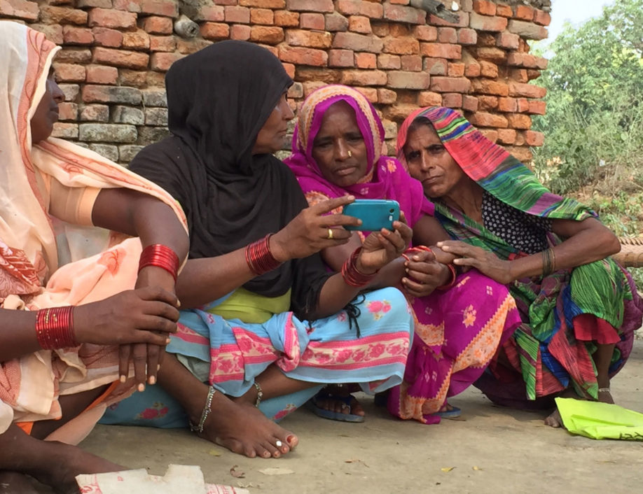 Grameen Model - Microfinance Institutions