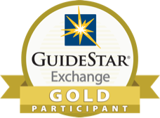 Guide Star Exchange logo