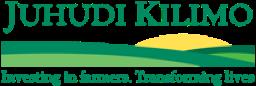 Juhudi Kilimo logo